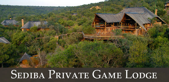 Sediba-Private-Game-Lodge