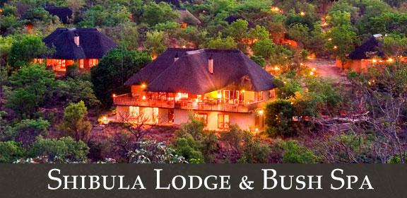 Shibula-Lodge-and-Spa