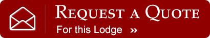 Lodge-Enquiry-Button