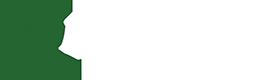 Welgevonden Game Reserve Logo